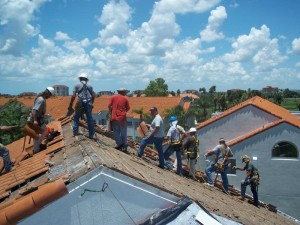 roofing_team