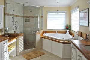 Bathroom_Remodeling_Phoenix_0041