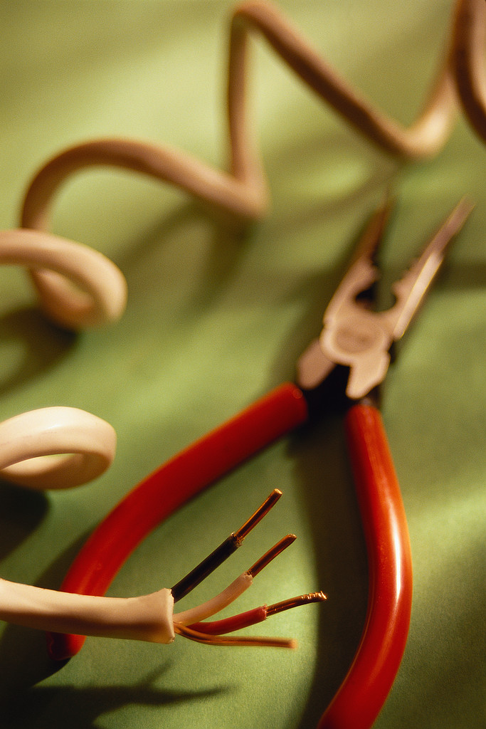 Electrical Services an Electrician Can Provide
