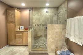 bathroom-remodeling-ideas-gallery-pictures-photos-designs-and-ideas235