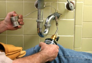 los-alamos-plumbing