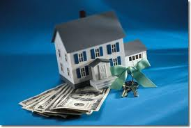 real-estate (2)