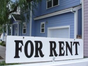 Real Estate 80