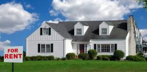 Real Estate 81