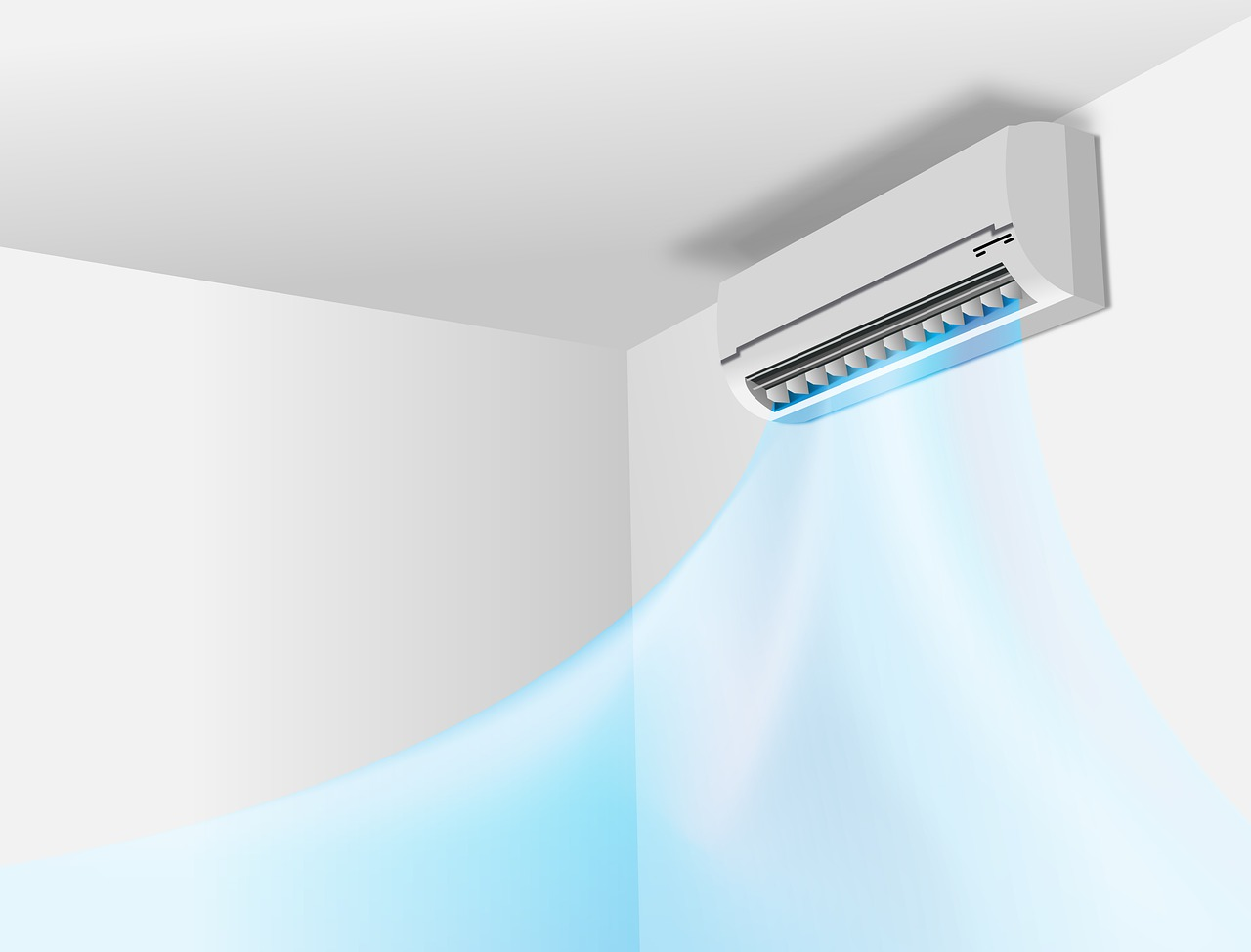 Three Important Reasons You Should Hire a Professional AC Installer